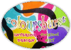 ColoursBurst